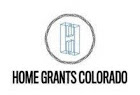 Home Grants Colorado
